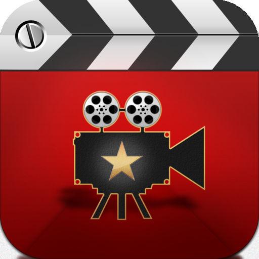 English Video Theater