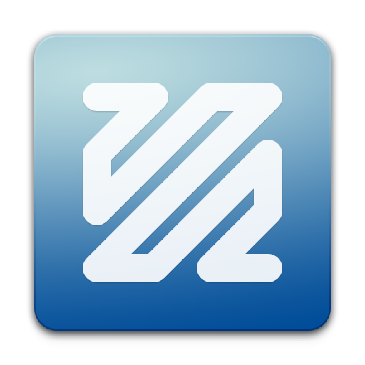 Ffmpeg Icon