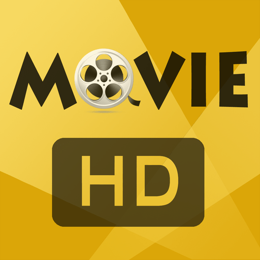 Movie Hd New Icon Movie Padman Full Android Apps, Pc, Movies