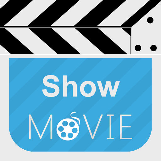 Show Movies