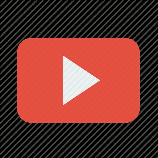 Multimedia, Play, Playlist, Video, Watch, Youtube Icon