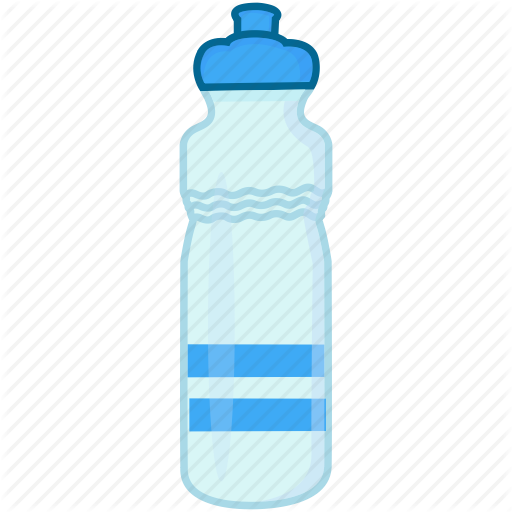Bottle, Drink, Gym Bottle, Mineral Water, Sports Bottle, Water