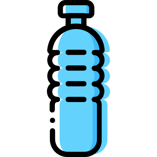 Hydratation, Sports And Competition, Drink, Food, Water, Bottle