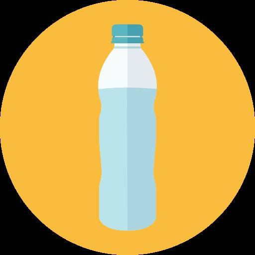Healthy Food, Hydratation, Food And Restaurant, Drink, Food, Water