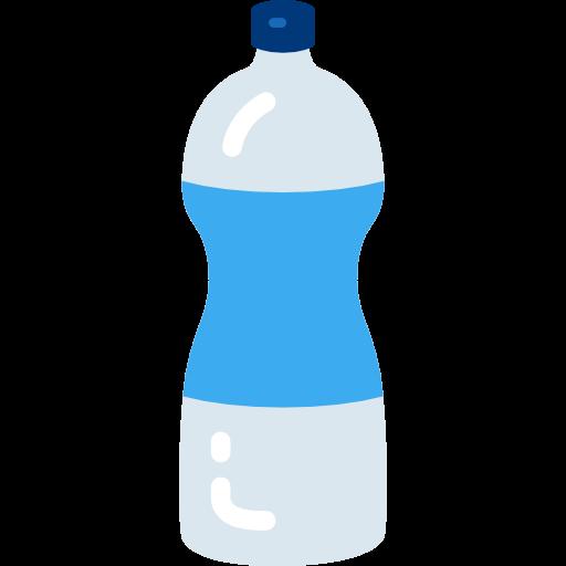 Drink, Bottle, Water, Hydratation, Healthy Food, Food Icon