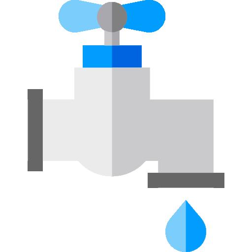 Faucet Icon Renewable Energy Freepik