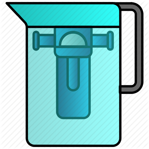 Appliance, Filter, Home, House, Water Icon