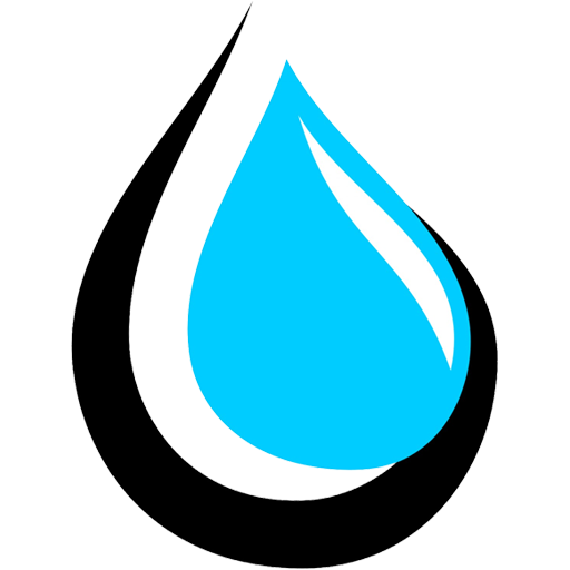 Cropped Icon Alkaline Water Filters