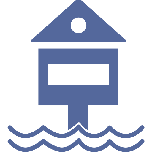 Water Company, Company, Education Icon With Png And Vector Format