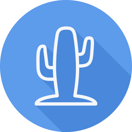 Water Drop Drop Png Icon