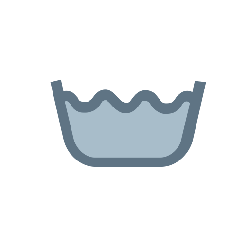 Water Level, River, Weather Icon With Png And Vector Format