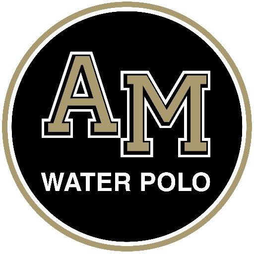 Amhs Water Polo