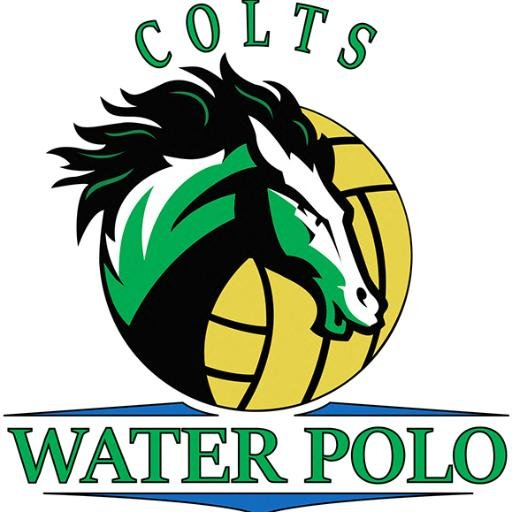 Cshs Water Polo