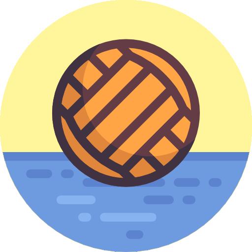 Waterpolo Icon