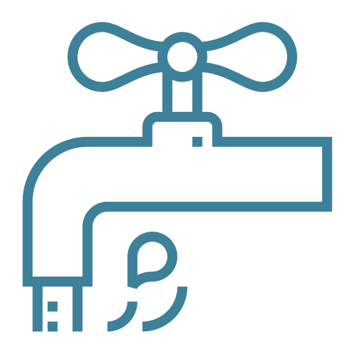 Water Pump, Pump, Spring Icon With Png And Vector Format For Free