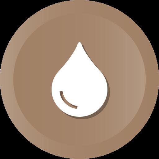 Drop, Liquid, Rn, Teardrop, Rndrop, Water Icon Free Of Ios