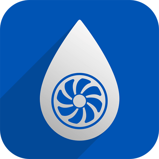Cooling Water Treatment Feedwater Website