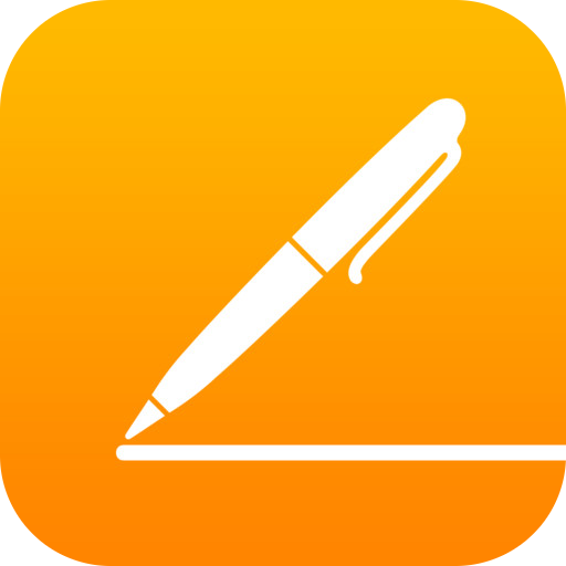 Wattpad Icon at GetDrawings com | Free Wattpad Icon images of