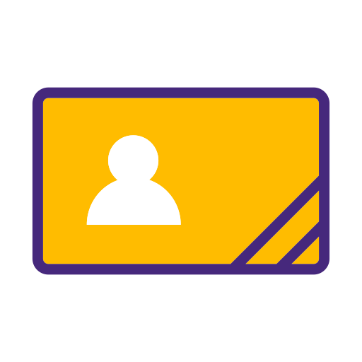 Purple Icons For Free Download Uihere