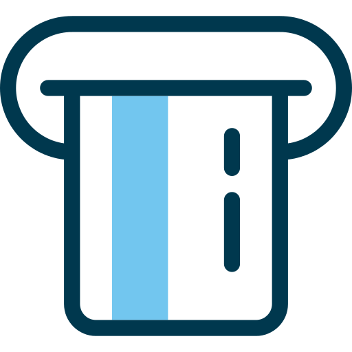 Wayfind Png Icons And Graphics