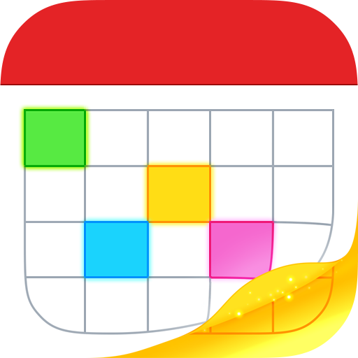 Fantastical Updated With Support For Textexpander And Waze Maps
