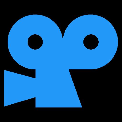 Logo, Social, Social Media, Viddler Icon