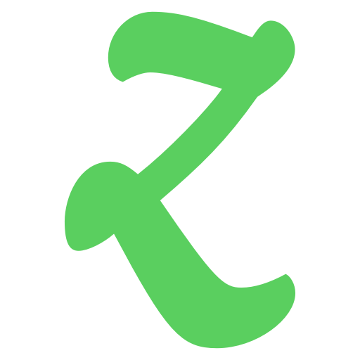 Logo, Social, Social Media, Zootool Icon