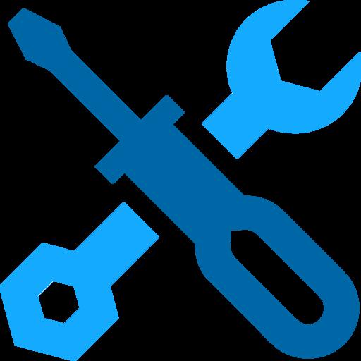 Wd Drive Utilities Free Download For Mac Macupdate