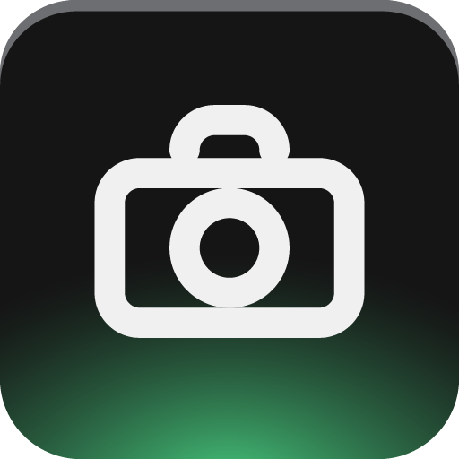 Wd Photos Appstore For Android