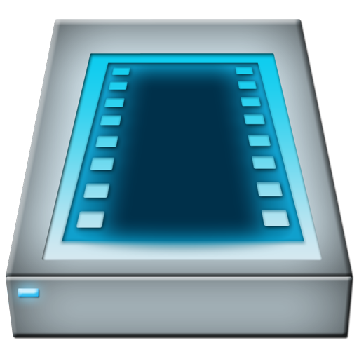 My Drive Icon Images