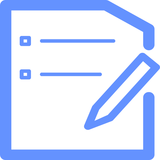 Iconfont Lunwen, Book, Library Icon With Png And Vector Format