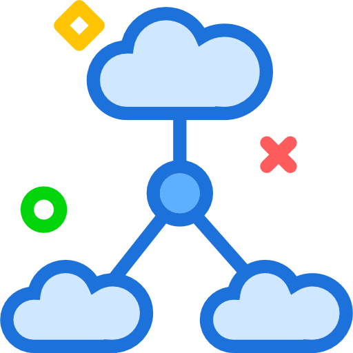 All About My Cloud Icon Is Missing From Network Media Devices