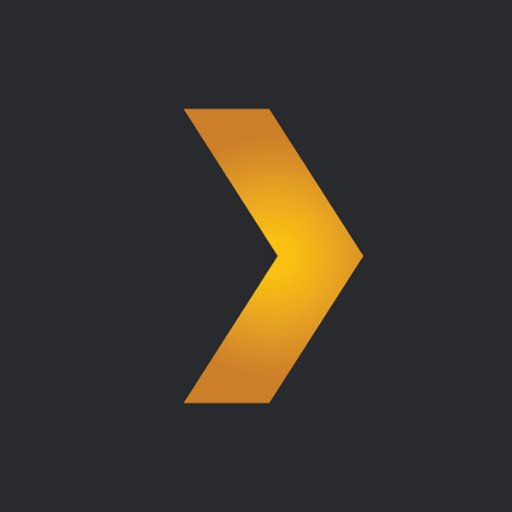 Plex On Twitter Giveaway Lucky Winners Will Get A Lifetime