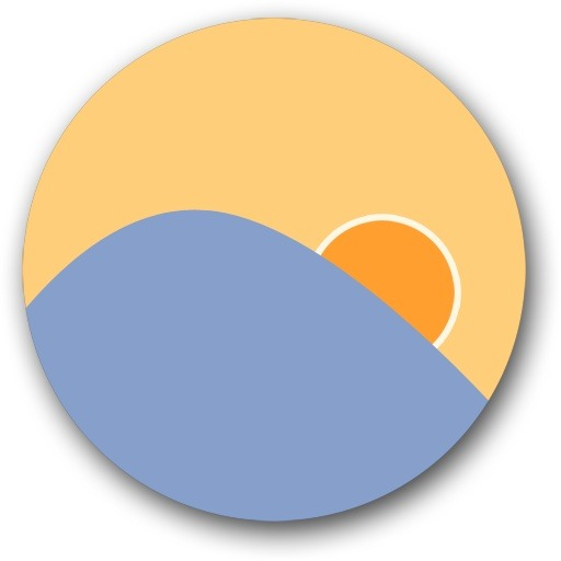 Apple Nixes Ios Version Of Popular Brightness Management Tool F