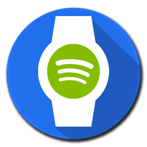 Android Wear App Wearable Software