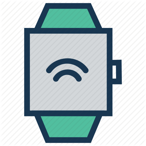 Devicewrist, Of, Thingstechnologysmart, Watch, Watchiotinternet