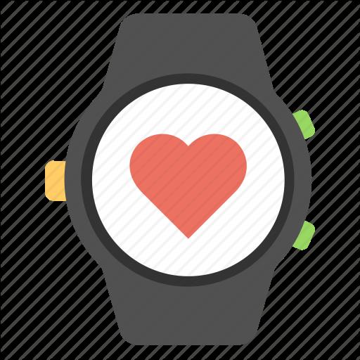 Fitness Tracker, Smartwatch, Wearable Device, Wearable Tech