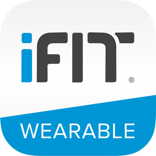 Ifit Revolutionary Fitness Tracking