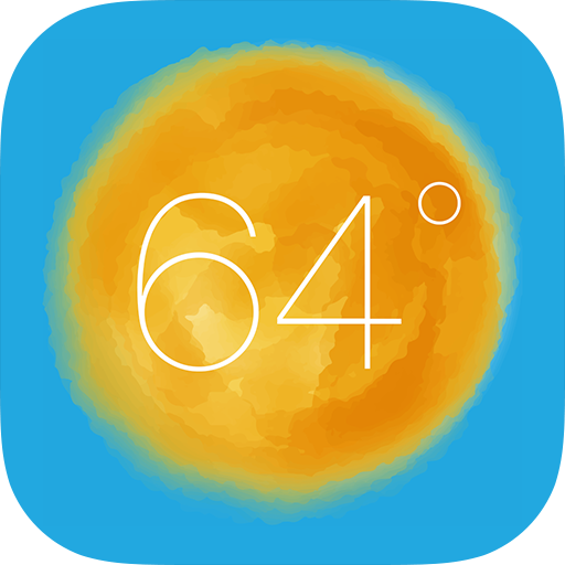 Weather App Icons at GetDrawings com | Free Weather App Icons images