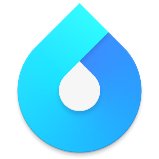 Weather Icon For Desktop at GetDrawings com | Free Weather Icon For