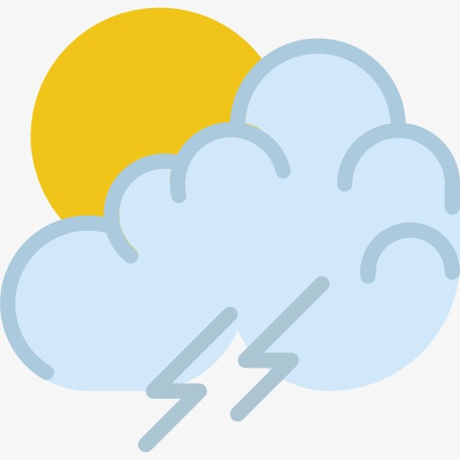 Weather Icon Png at GetDrawings com | Free Weather Icon Png
