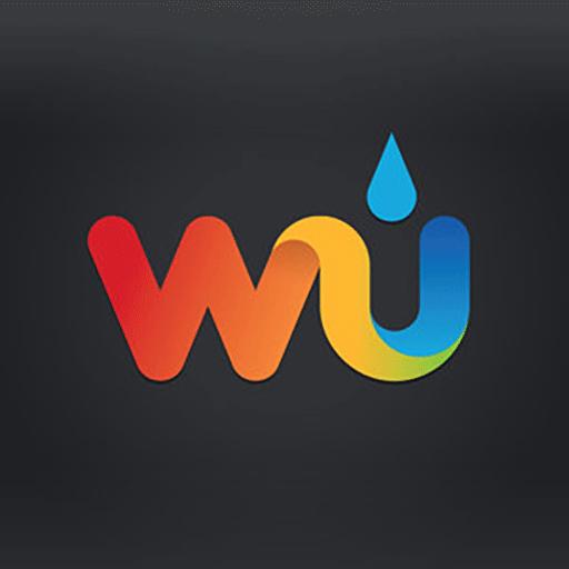 Weather Underground Watchos Icon Gallery