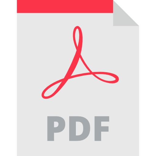 Make Your Pdfs Accessible For Ada Compliance