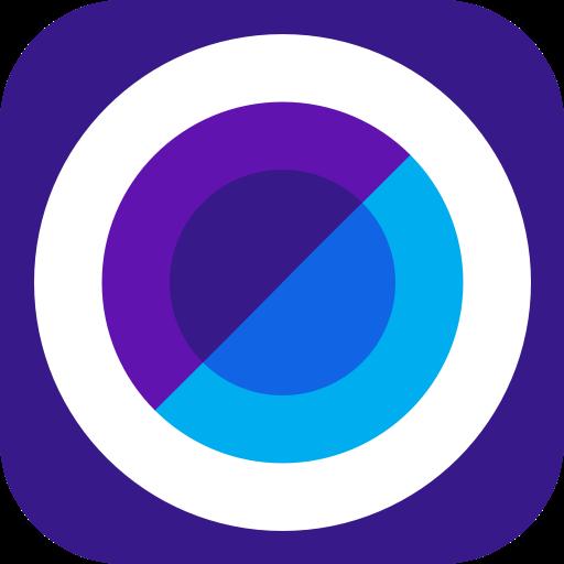 Keepsafe Browser Private Web Browser Mobile App