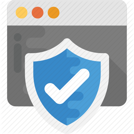 Internet Security, Web Application Security, Web Protection
