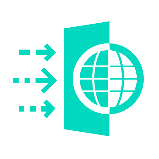 Web Application Firewall Waf, Firewall, Lock Icon With Png