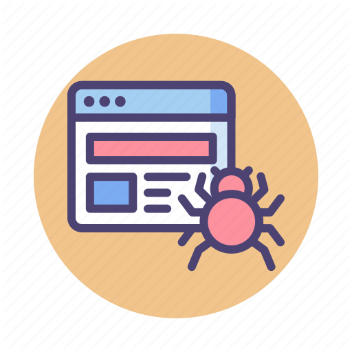 Web Crawler Icon at GetDrawings com   Free Web Crawler Icon