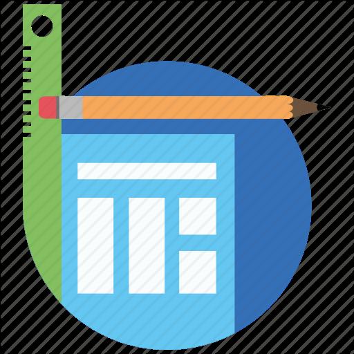 Application, Design, Mobile Marketing, Seo, Seo Pack, Seo Services