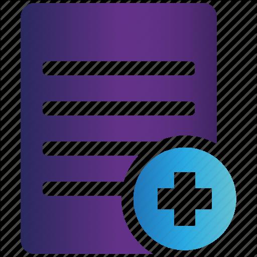 Document, Seo Pack, Seo Services, Web Design Icon