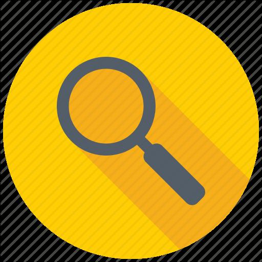 Search, Seo, Seo Pack, Seo Services, Web Design Icon